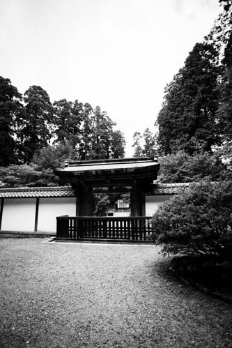 IMG_2993_LR__Kyoto_2015_09_04