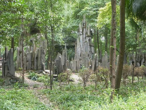 CH-Chengdu-Temple Wenshu (15)