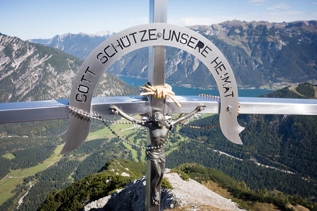 20151002_Berggehen_Dristkopf