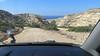 Kreta 2015 114