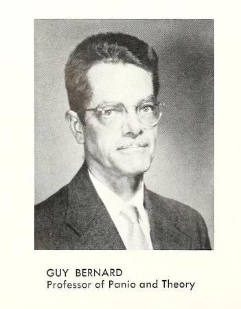 bernard_wolf-1957
