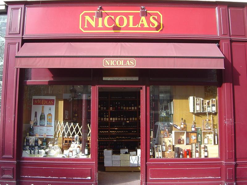 Paris_Nicolas_store_dsc00852