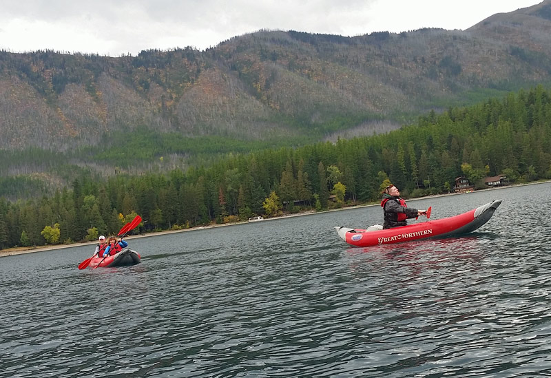 kayaking-lake-mcdonald
