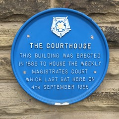 Photo of Blue plaque № 11026