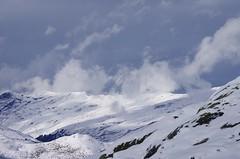 2015-10-18 Südtirol 23