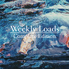 Weekly Loads # Complete Edition