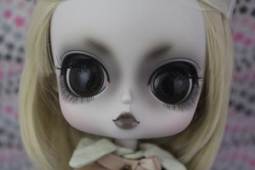 Steampunk Moirai