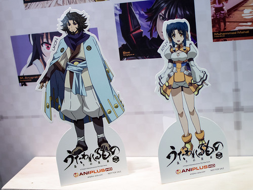 AFA15_Standees_&_Dolls_05