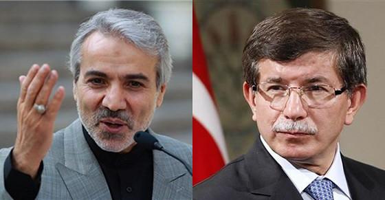 Turkey-Iran-Tensions-On-Rise2
