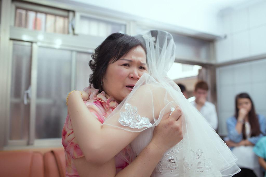 20150510 囍宴軒婚禮記錄 (448)