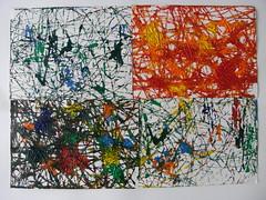 Mon, 01/01/2007 - 00:03 - Exif_JPEG_PICTURE