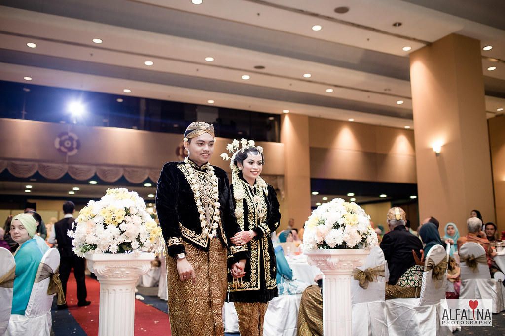 malaysiaweddingphotographer-135