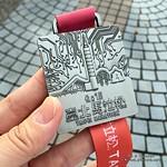 2015台北馬拉松2015-12-20 09.20.45.JPG