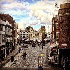Kingston on Thames #366photos