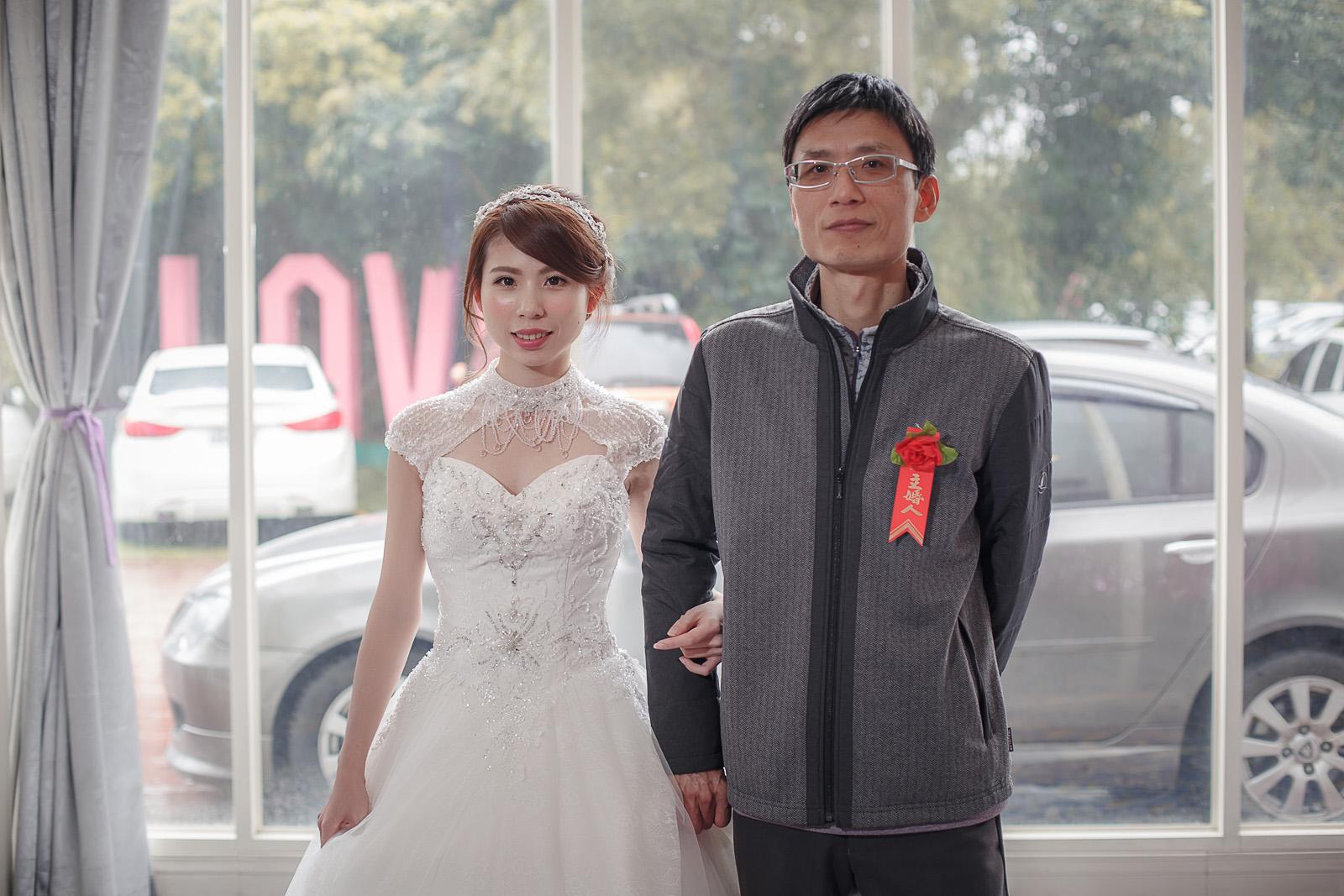 高雄圓山飯店,婚禮攝影,婚攝,高雄婚攝,優質婚攝推薦,Jen&Ethan-233