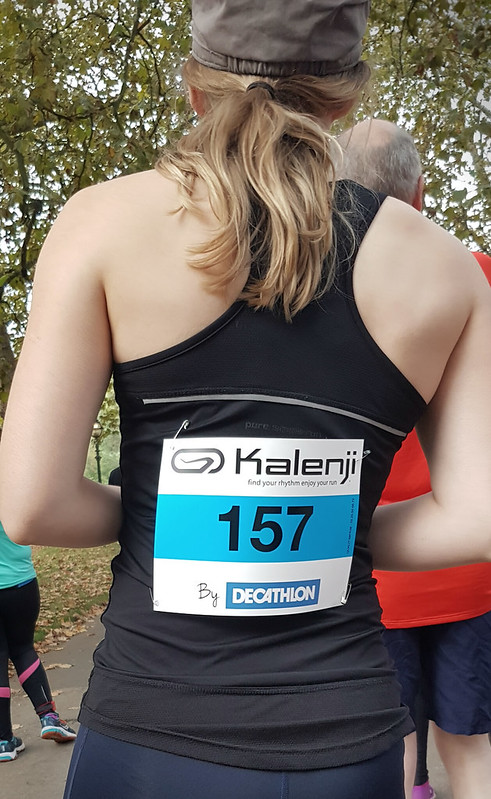 Osteoporosis_Race_Number