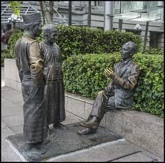 Singapore discussion-1=