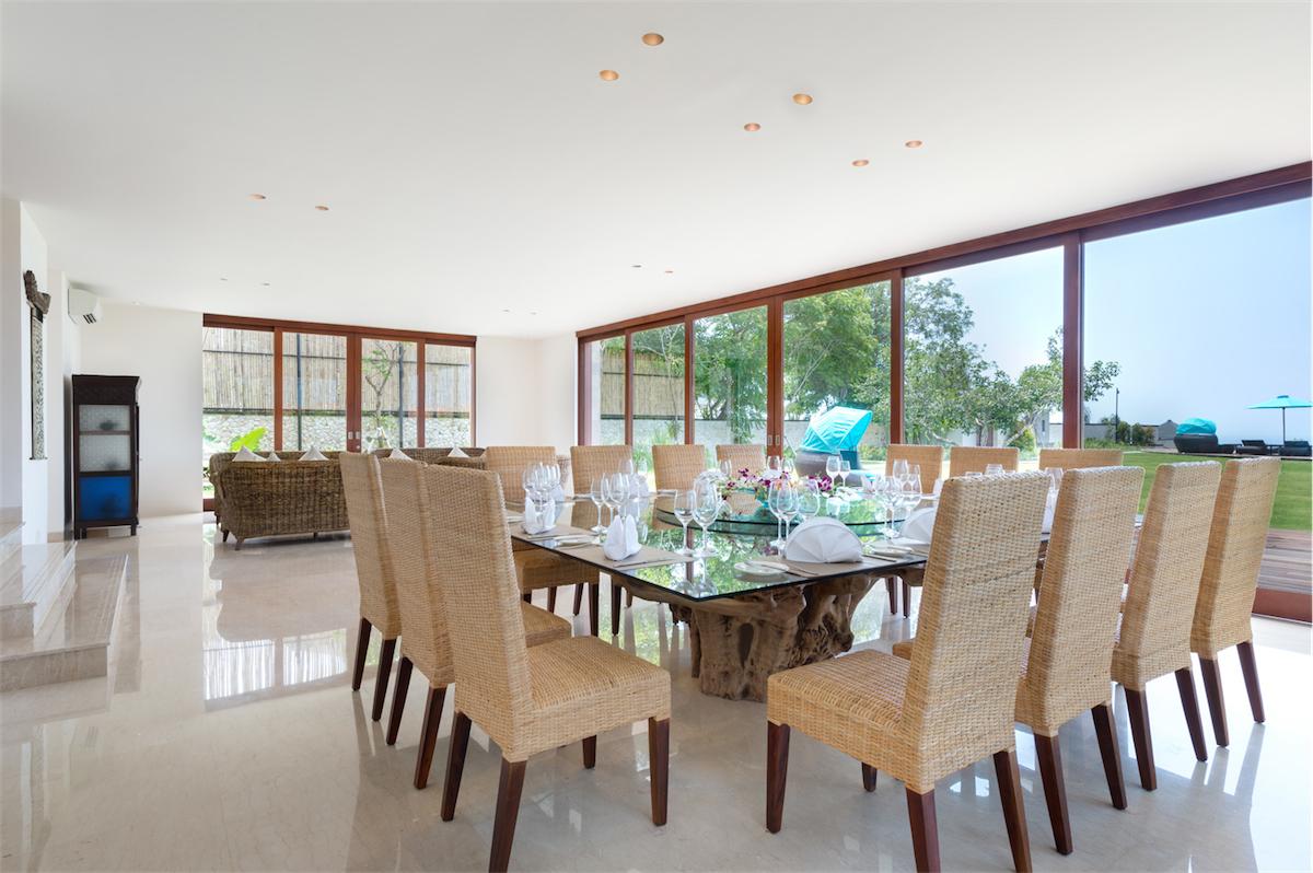 Ungasan, Kabupaten Badung, Bali, Endonezya kiralık villa , kiralık yazlık, yazlık villa - 8245