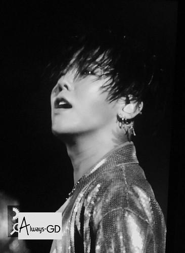 BIGBANG10 The Final Japan Tour 2016 Tokyo 2016-11-04 (49)