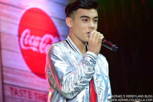 coca cola philippines christmas concert tagahatidpasko (12)