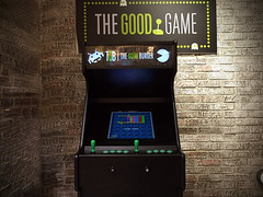 arcade game, multimedia, video game arcade cabinet, games,
