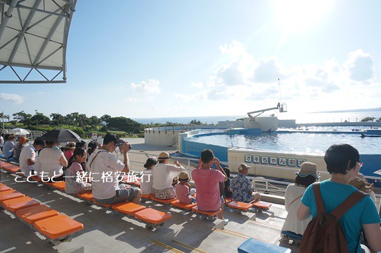 okinawa2015170