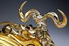 [Comentários]Saint Cloth Myth EX - Soul of Gold Mu de Áries 20445888183_253ec33f7e_t