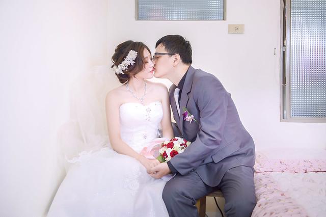 安皓&湘翎039