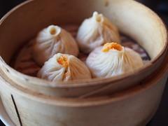 dim sum food, xiaolongbao, food, dish, cuisine,