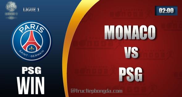 Monaco, PSG, Thông tin lực lượng, Thống kê, Dự đoán, Đối đầu, Phong độ, Đội hình dự kiến, Tỉ lệ cá cược, Dự đoán tỉ số, Nhận định trận đấu, Ligue 1, Ligue 1 2015/2016, Vòng 4 Ligue 1 2015/2016, Paris Saint Germain