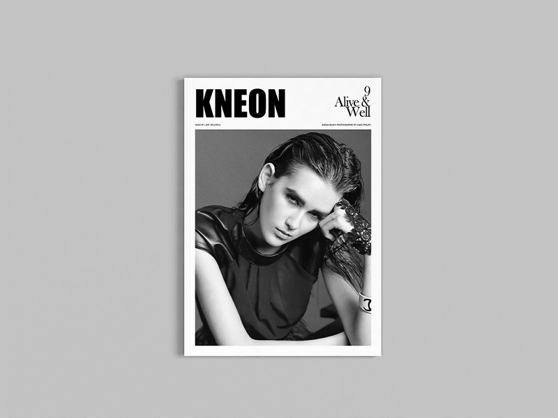 KNEON09