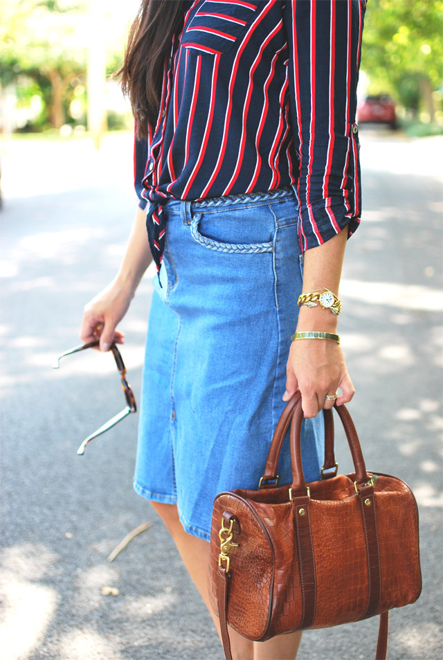 denim-skirt-9