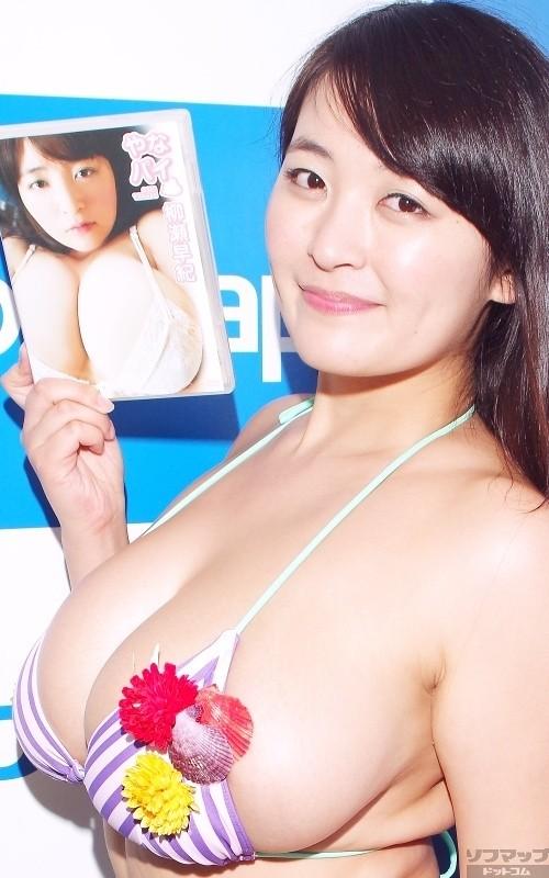 Saki_Yanase_Yanapai (15)