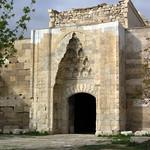 Sultan Han Aksaray