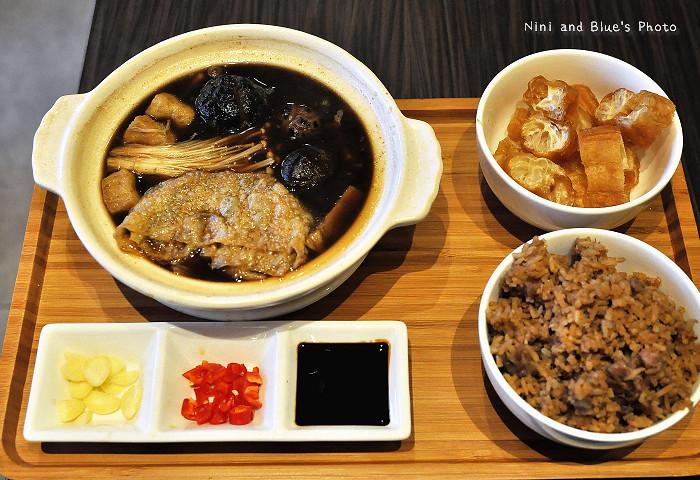 21052921769 17b4302e12 b - 【熱血採訪】大馬時代,台中中科商圈的馬來西亞異國料理