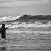 The fisherman by suziqb