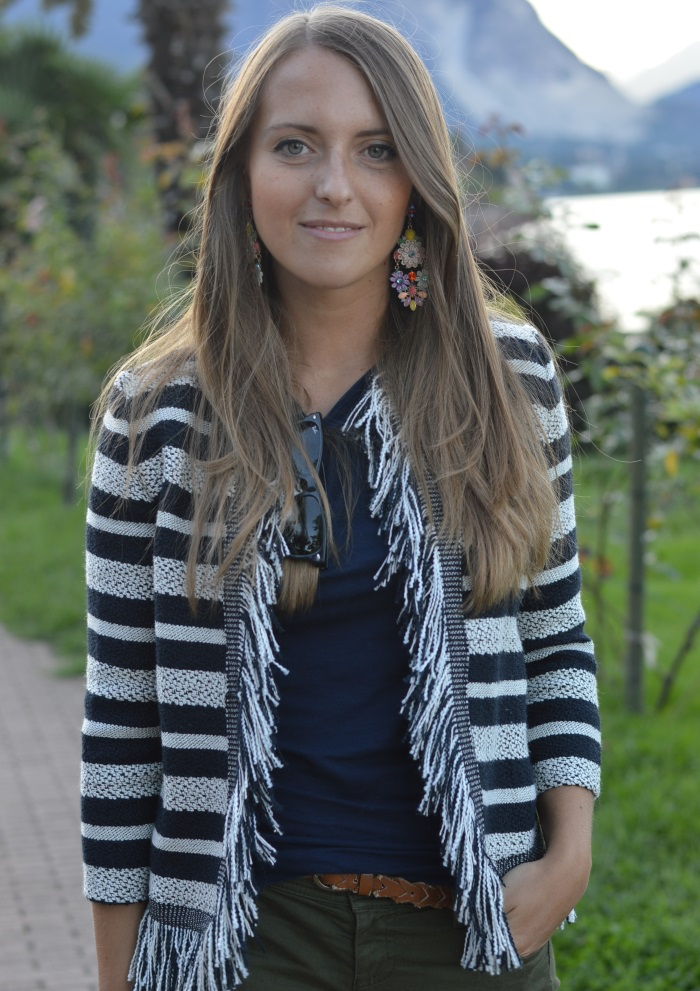 Stresa, wildflower girl, fashion blog, Bershka (12)