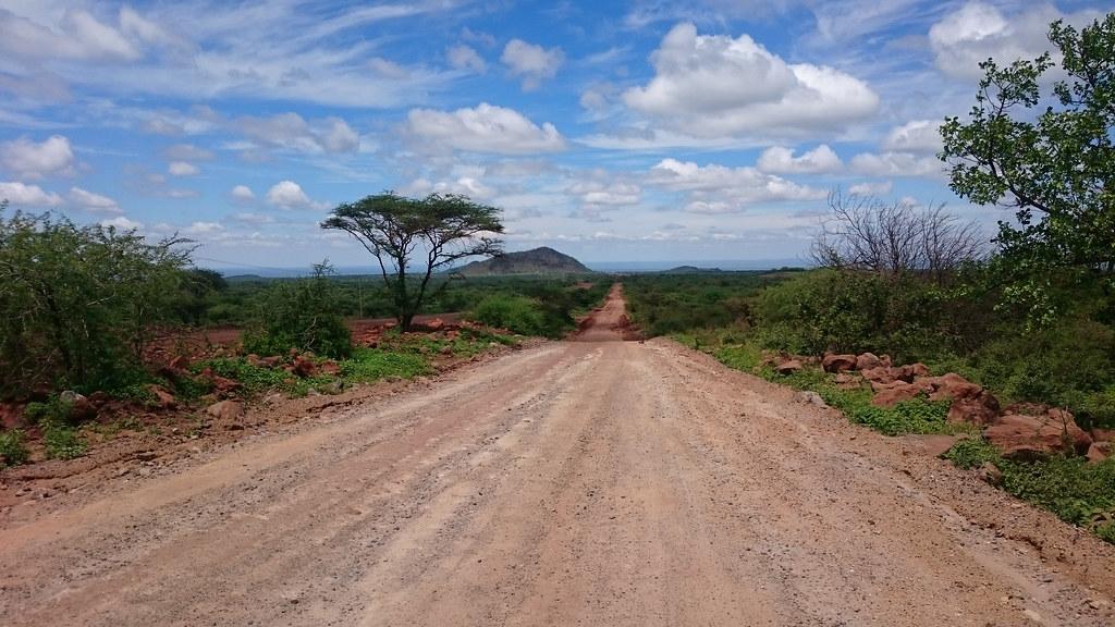 Africanroads6
