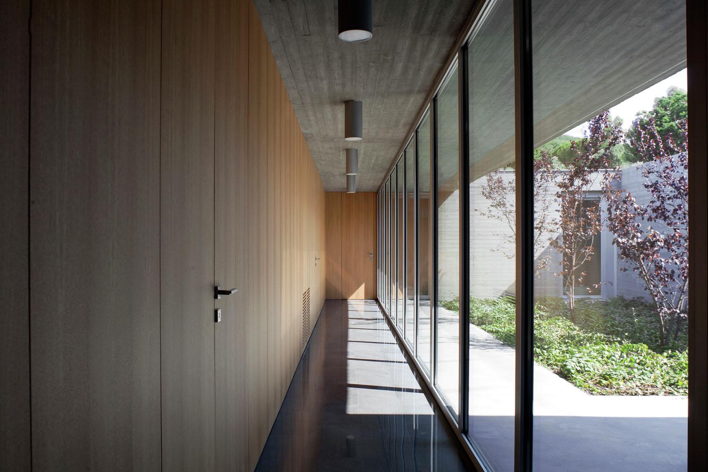 mm_House in Basilicata design by OSA architettura e paesaggio_21