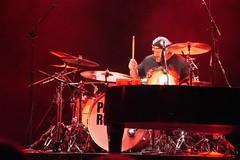 土, 2015-09-05 20:34 - Paul Rodgers at the Tropicana Showroom, Atlantic City, NJ