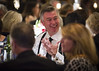 ISO_Gala_09262015_064 by indysymphony