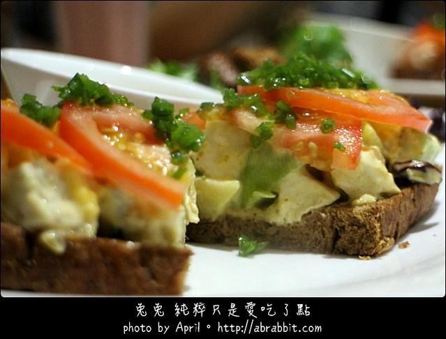 [台中]艾蒂兒時尚廚房iDear Cafe–多國美食滿足你的味蕾@西屯區 福科路