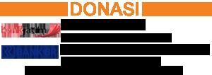 Donasi Pondok Pesantren Lirboyo Kediri