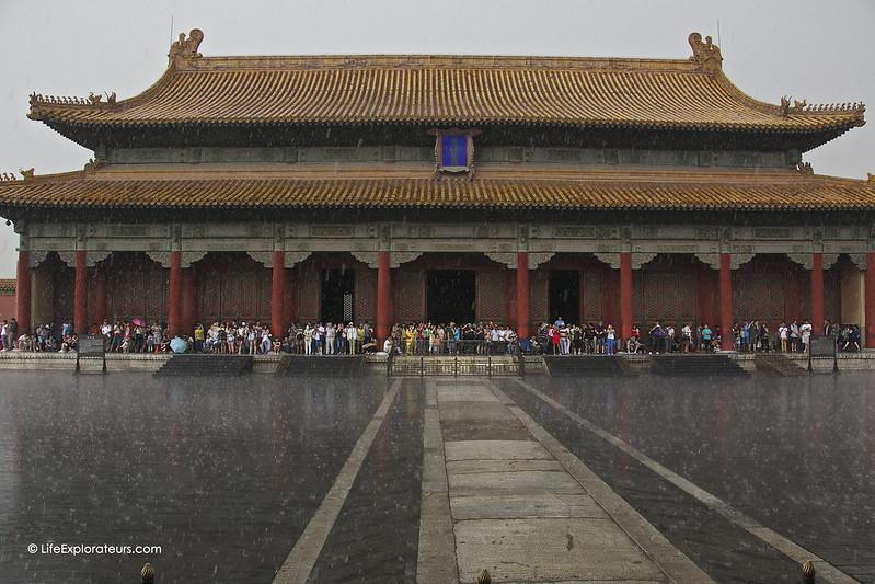 Beijing_Forbidden_City_1