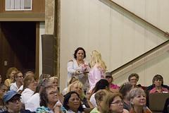 Women's Retreat Fall '15 (62 of 143)