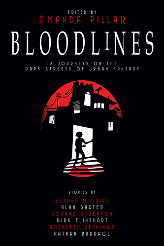 Bloodlines final cover
