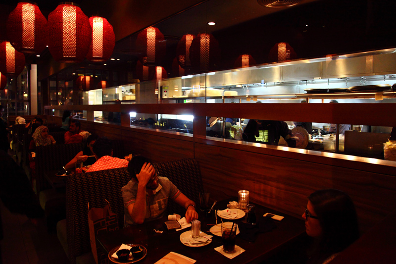 PF-Chang's-Open-Kitchen