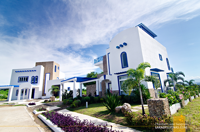 Thunderbird La Union Villas