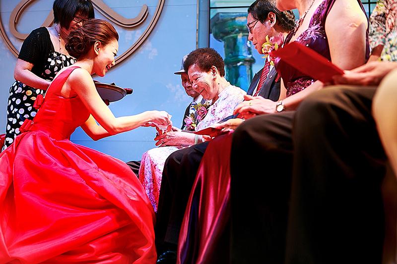 顏氏牧場,後院婚禮,極光婚紗,海外婚紗,京都婚紗,海外婚禮,草地婚禮,戶外婚禮,旋轉木馬,婚攝_0036