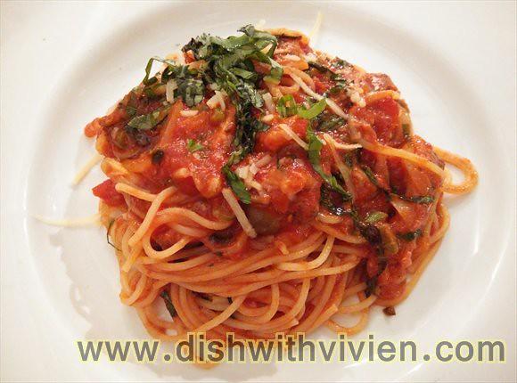 Basil_Pasta_House_3
